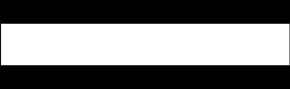 赤木浩二の哲学